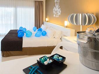 gestión redes sociales hoteles