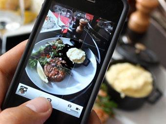 Gastronomía Facebook Destinos