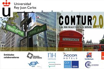comtur2.0