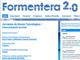 Formentera2.0