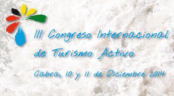 Congreso Turismo Activo