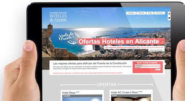 Asociación Provincial de Hoteles de Alicante