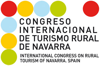 Congreso internacional turirmo rural