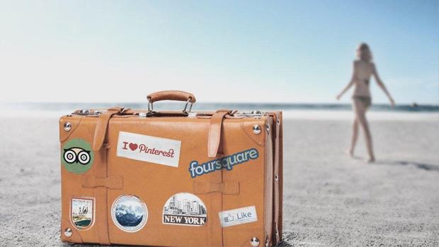 comunicación destino turístico