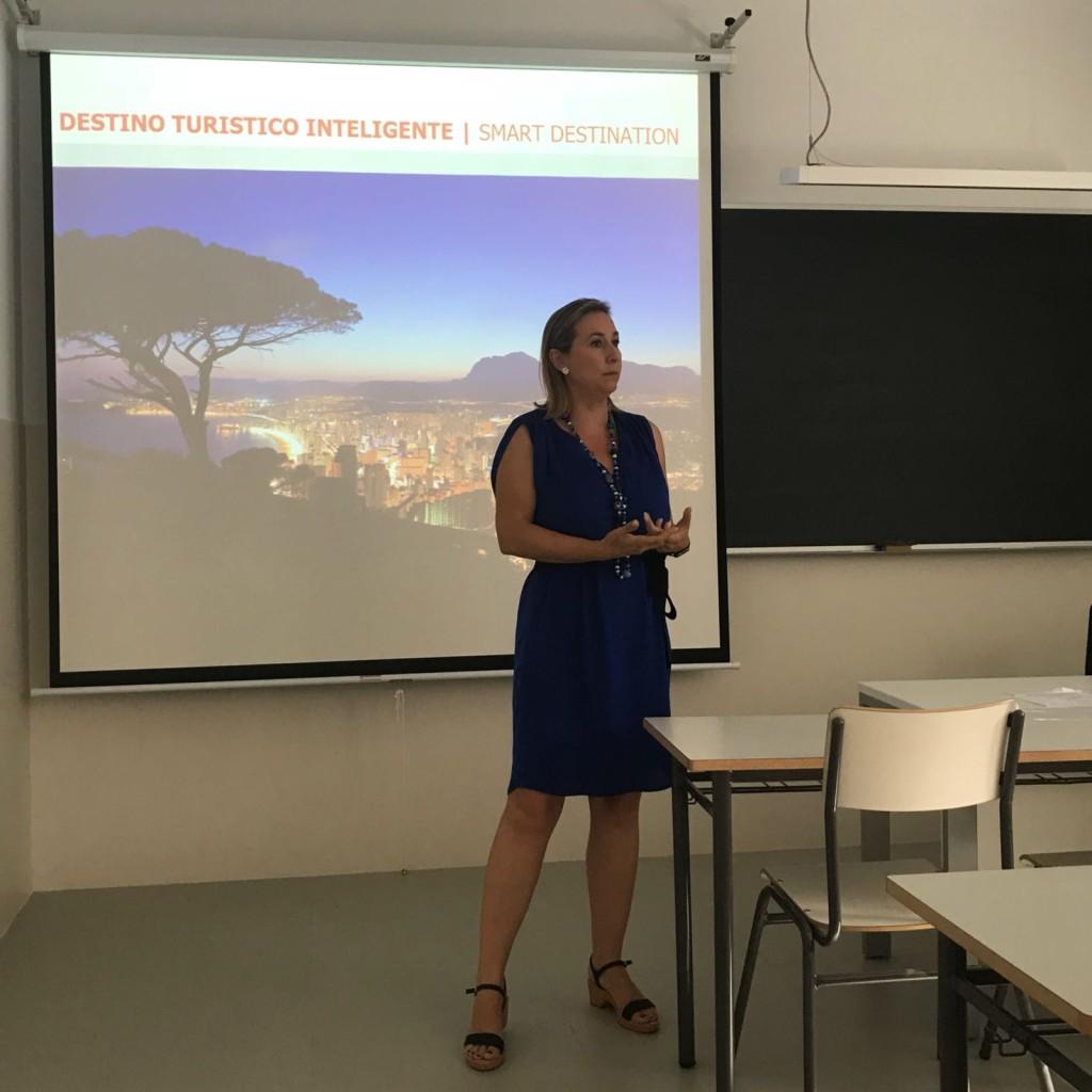 Photo from Marta(1)